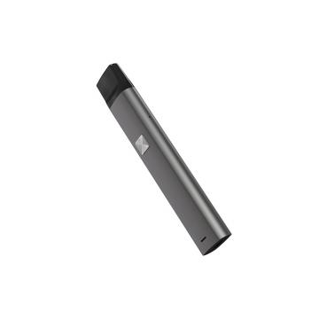 High End and Most Healthy Cbd Disposable Vape Pen with 320mAh Battery
