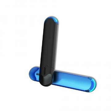 Wholesale Wide Bore Silicone Test Drip Tip Vape 810 Tester Disposable Silicone Drip Tips